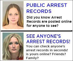 Expunge your criminal record in NJ. Online facilities that NJ employers can access reveals criminal history.